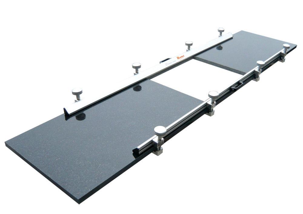 Transportsystem für Küchenarbeitsplatten SAFETY online kaufen